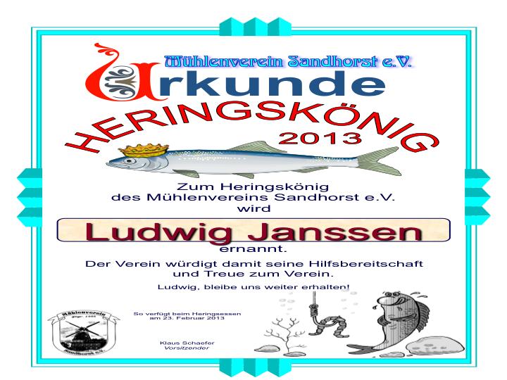 Heringskoenig-Urkunde-2013