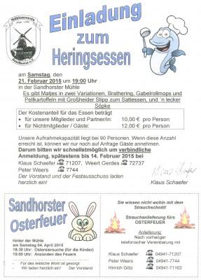 Heringessen-20150001